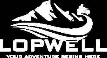 LOPWELL-logo-WHITE